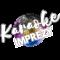 Karaoke Imprezy